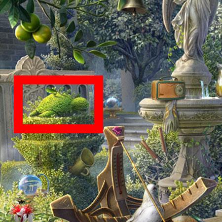 の 設計 庭園 city 者 hidden